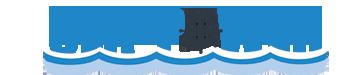 Prodaja nautičke opreme za brodove, jahte, brodice Sea Power d.o.o.