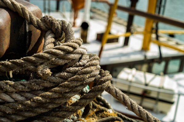 Stožer CZ: Dopunjena Odluka o zabrani brodovima s obvezom samoizolacije ili karantene