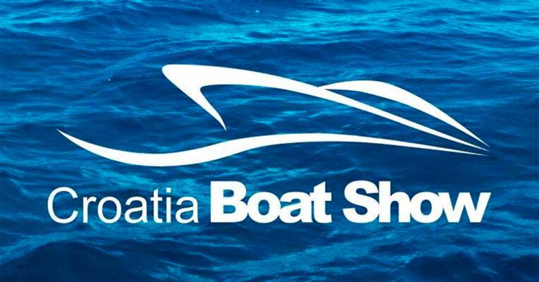 Croatia Boat Show 2021