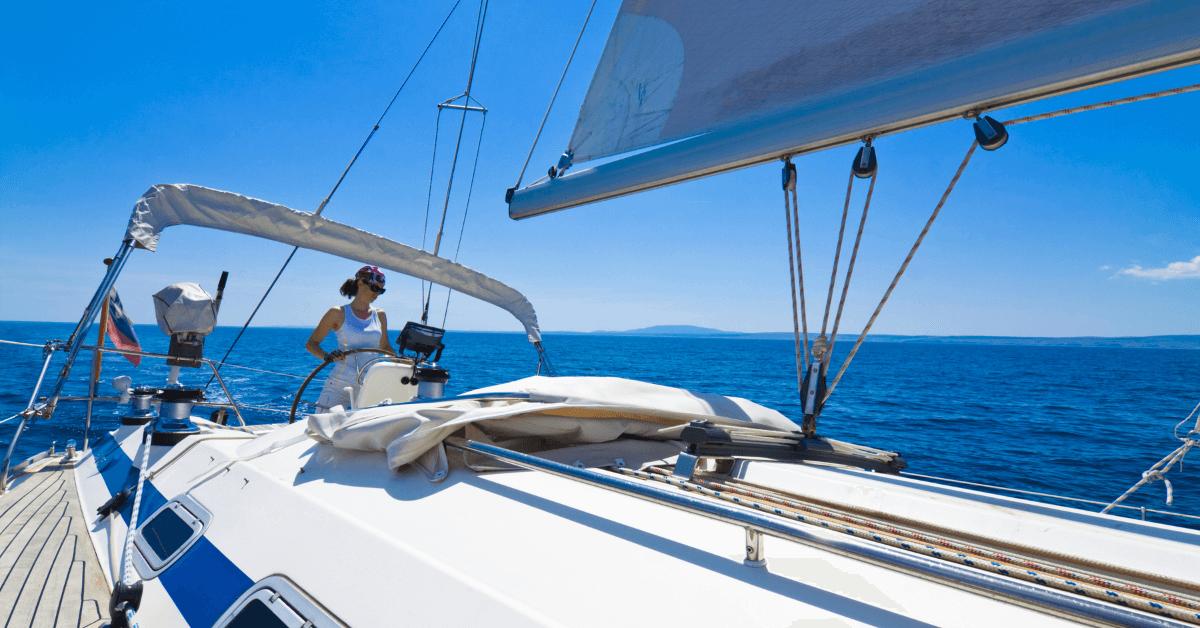 Ujedinjeni skiperi i članovi posada jahti postali dio radne skupine za izmjene Pravilnika o brodicama i jahtama