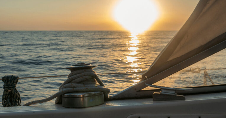 Hrvatska dočekuje nautičare s 20 posto većim turističkim pristojbama