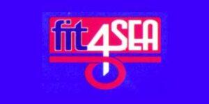 Fit4sea.jpg