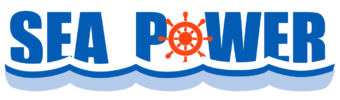SEA-POWER-logo-test-02