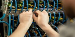 checking-cables-of-switchboard.jpg