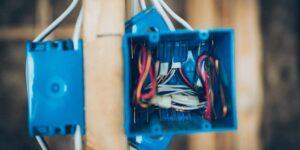 electrical-box.jpg