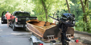 img_outboards_03-01-scaled.jpg
