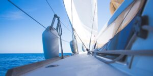 nominated-on-the-deck-of-a-sailboat.jpg