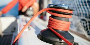 portrait-of-sailboat-equipment-consisted-of-winch-and-rope.jpg